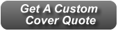 get a custom cover quote